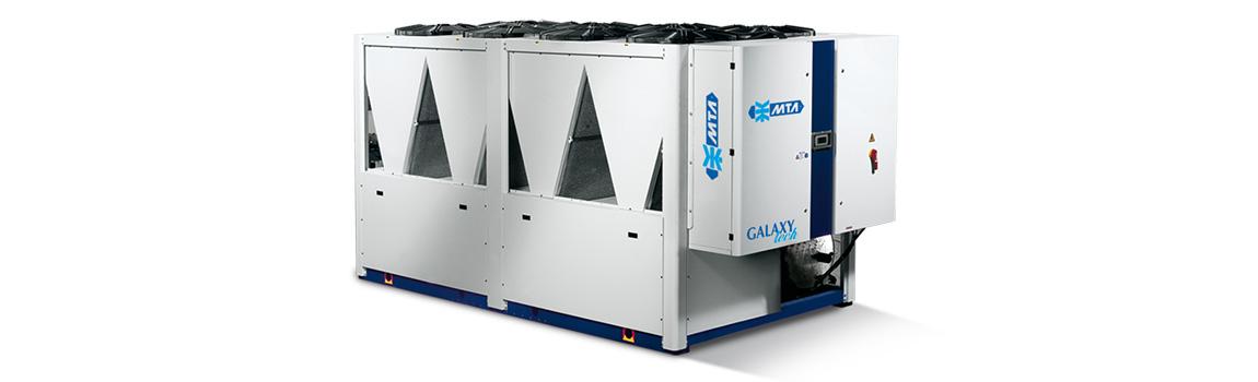GALAXY-tech-copia