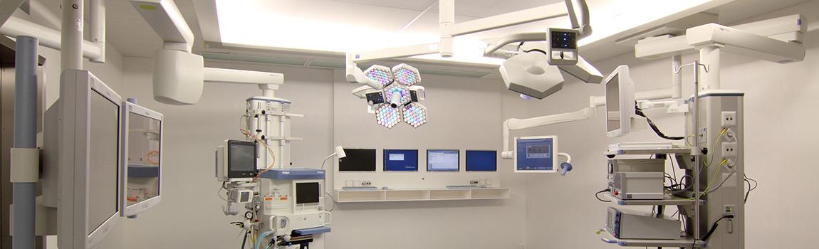 Thun-Spital-STS